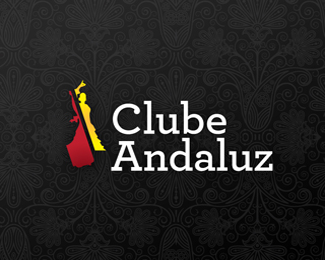 Clube Andaluz