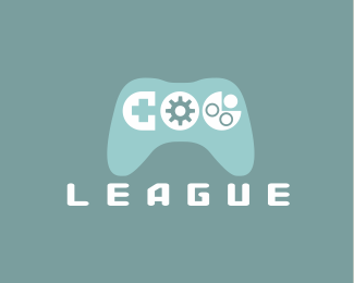 COG LEAGUE