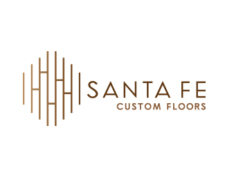 Santa Fe Custom Floors