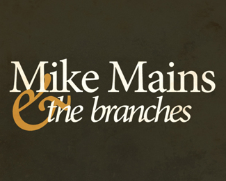 Mike Mains & The Branches