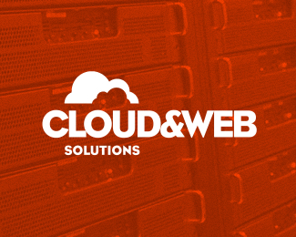 Cloud & web solutions