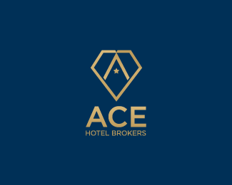 Ace Hotel Brokers