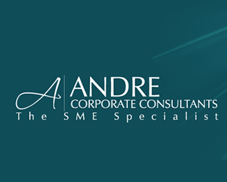 Andre Corporate Consultants