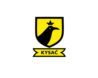 Kysac Crows