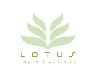 Lotus Health & Wellbeing