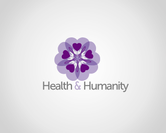 Health and Humanity