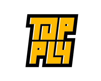 Top Ply 2