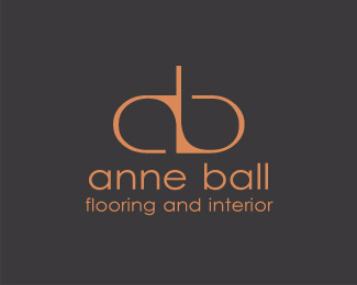 Anne Ball Flooring and Interior