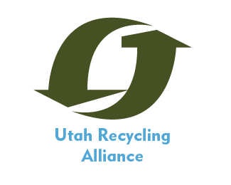Utah Recycling Alliance