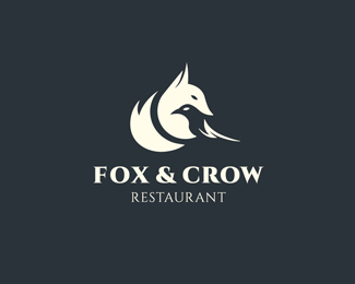 Fox and Crow Restaurant
