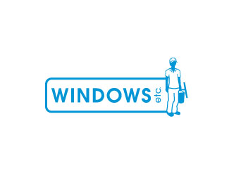 Windows, Etc.