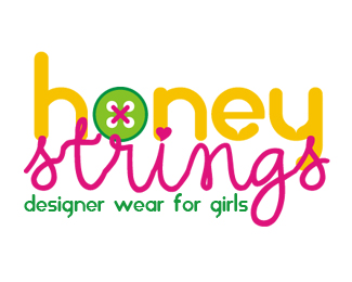 Honeystrings