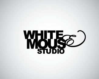 White Mouse Studio
