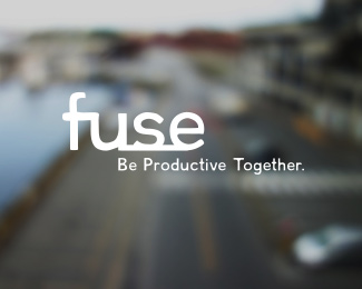 Fuse Coworking Space