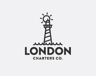 London Charters Co.