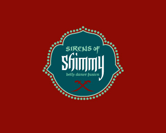 Sirens of Shimmy