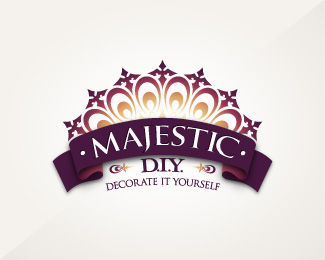 Majestic DIY