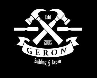 Geron Building n Repair