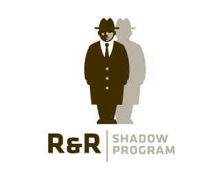 Shadow Program Logo 3