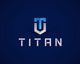 Titan Security