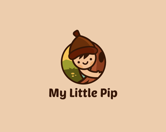 My Little Pip v.2