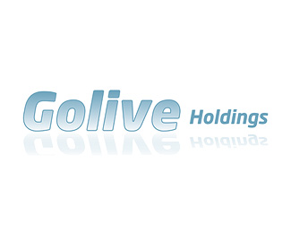 Golive Holdings