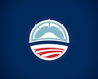 Alaskan Natives for Obama