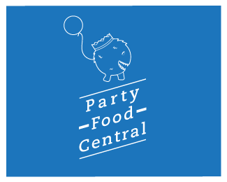 Part Food Central