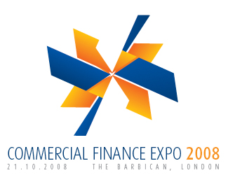 Commercial Finance Expo 2008