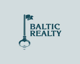 Baltic Realty