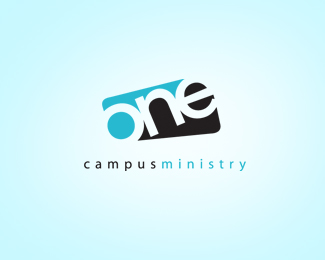 ONE campus ministry