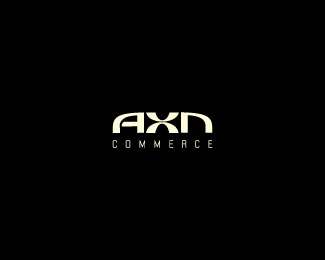 AXN Commerce
