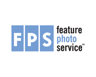 Feature Photo Service