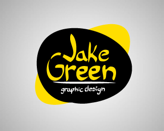 Jake Green Design