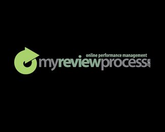 My Review Process
