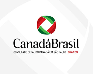 Consulate General of Canada in Sao Paulo