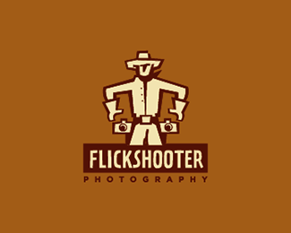 Flickshooter