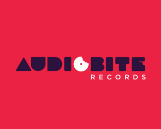 AudioBite Records