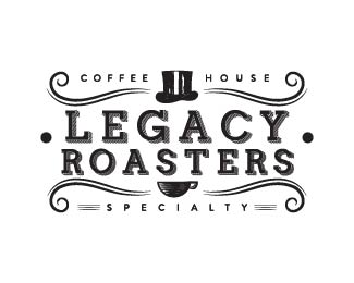 Coffee Legacy Roasters