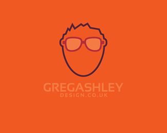 gregashleydesign.co.uk