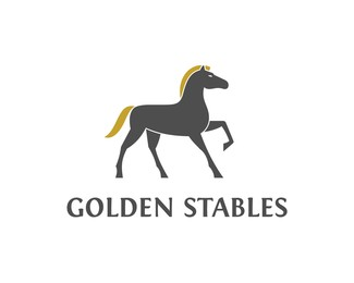 GOLDEN STABLES