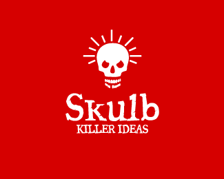 Skulb- Killer ideas