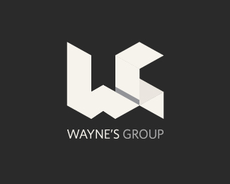 Wayne's Group