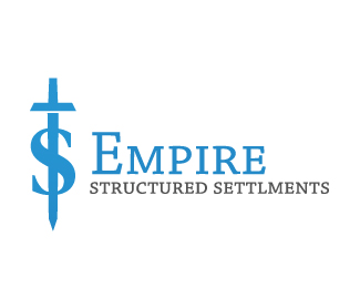 Empire Structured Settlments