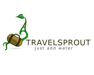 TravelSprout