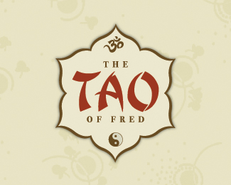 The TAO of Fred