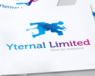 Yternal Limited  Dive for everyone