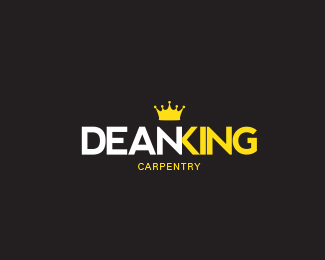 Dean King Carpentry
