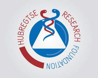 Hubregtse Research Foundation
