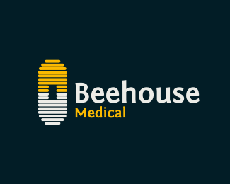 Bee House Medical (for sale)